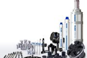 Robit® Construction Consumables
