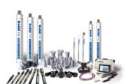 Robit® Mining Consumables